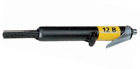 12-B-Nadeln-700263 Needle Scaler