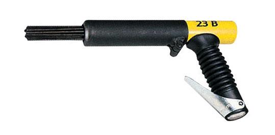 23-B-Nadeln-700312 Needle scaler