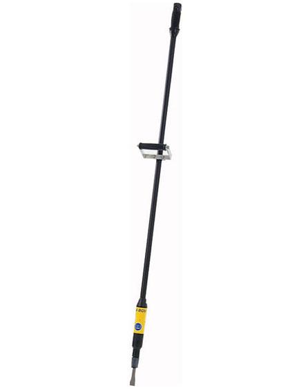 34-BGV-Meissel-700464 - Chise; hammer