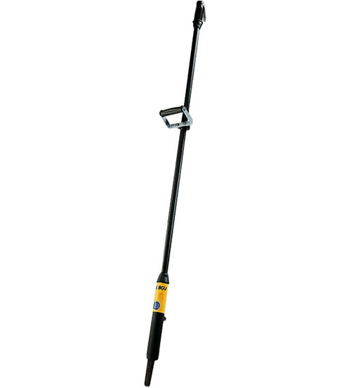 34-BGV-Nadeln-Needle scalers