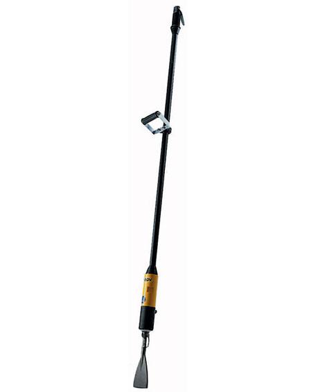 45-BGV-Meissel-706766 - Chisel Hammer
