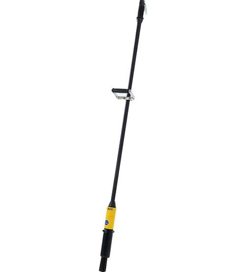 45-BGV-Nadeln-Needle scalers