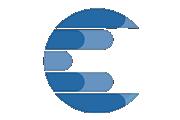 A-pex-systems logo