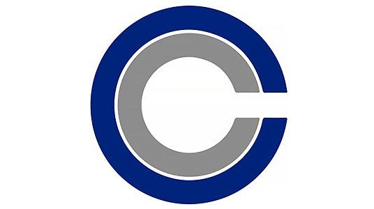 Concrete care logo