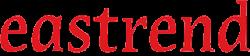 Eastrend logo