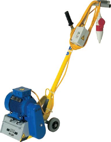 FR-200-header