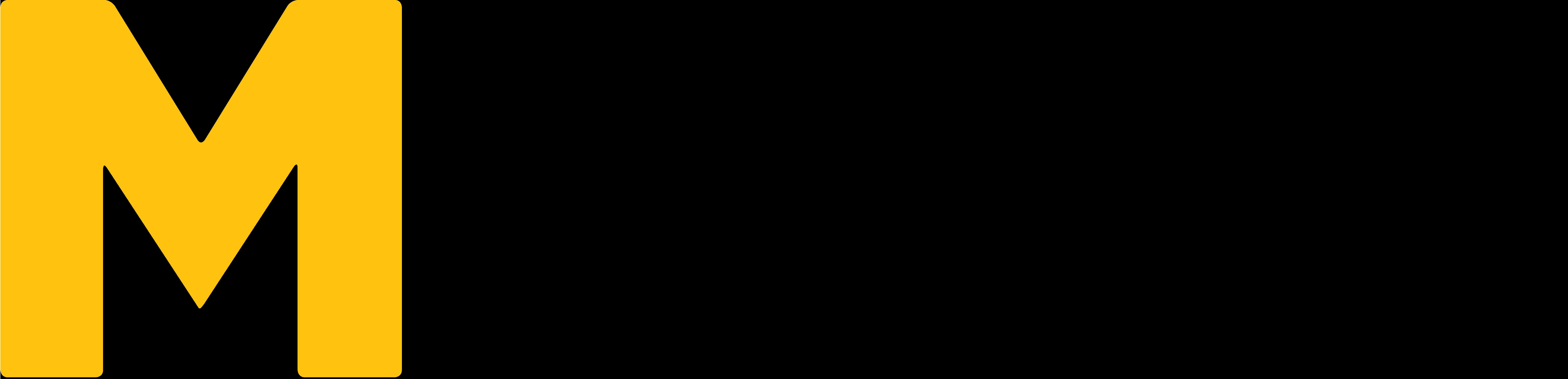 MU-service logo