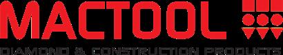 Mactool Logo