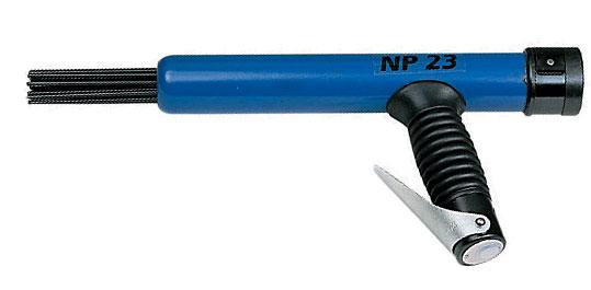 NP-23-700616 Pneumatic tools