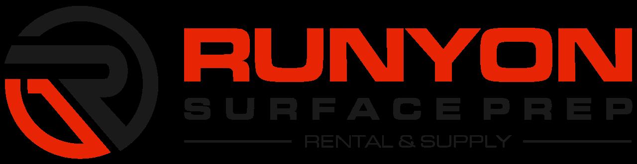 Runyon SP-Logo