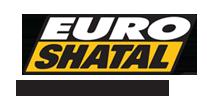 Euro Shatal - Logo