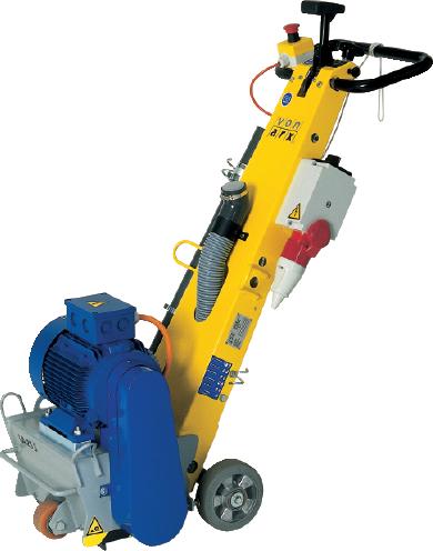 VA25-header