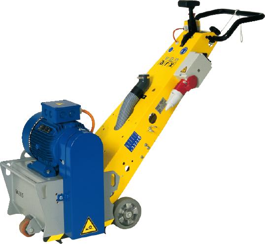 VA30-S-Header