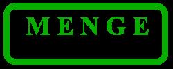 Wilhelm_Menge_Logo