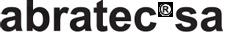 Abratech logo