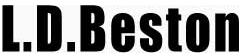 L.D. Beston Logo
