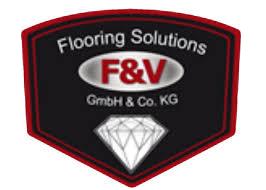 f&v-flooring-solutions