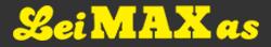 Leimax - logo