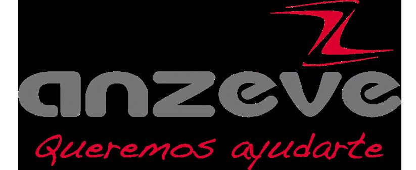 logo-anzeve