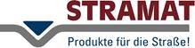 Stramat Logo