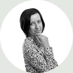 Mariya Pehlivanova