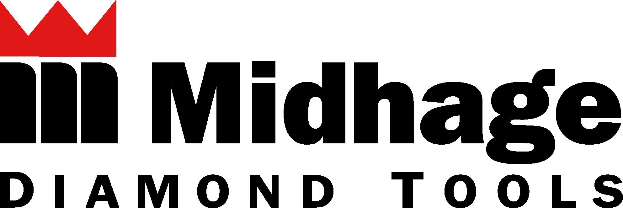 Midhage_logo.DTools
