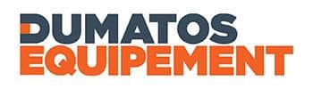 DumatosEquipement-Logo