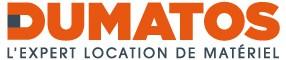 Dumatos-logo